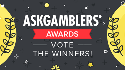 players-can-still-vote-for-their-favourite-finalists-in-the-askgamblers-awards-race