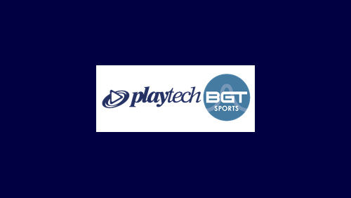 playtech-bgt-sports-extends-jenningsbet-ssbt-agreement