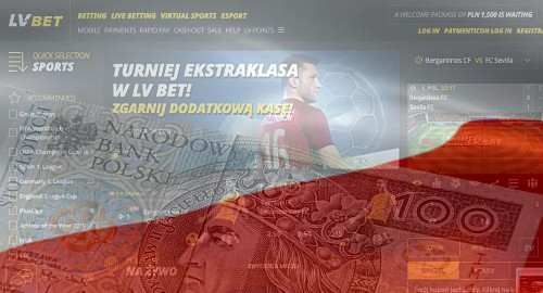 poland-online-sports-betting-turnover