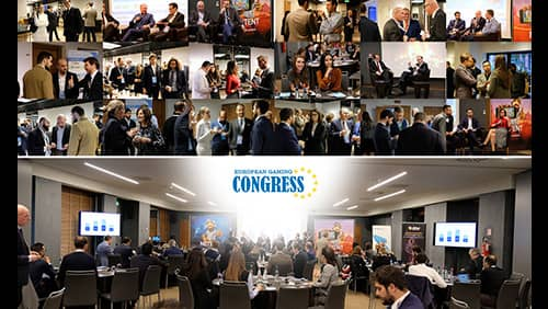 post-event-european-gaming-congress-2019-milan-quality-networking-interesting-discussions-and-destination-athens-2020-min