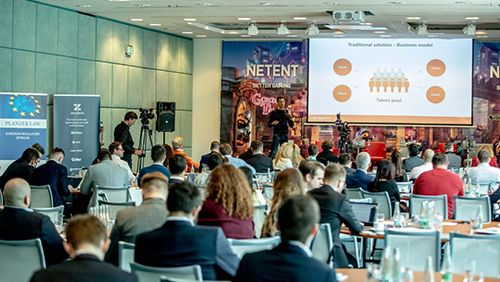 Provisional Agenda announced for the 4th edition of Prague Gaming Summit, panel discussions, workshops, keynote and more