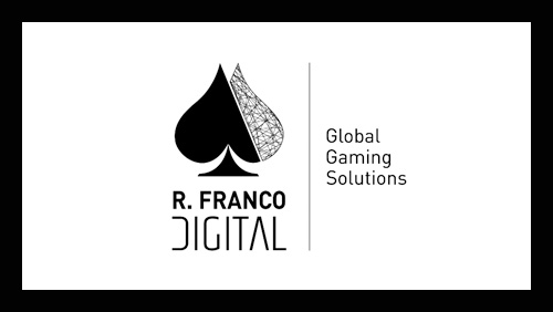 r-franco-digital-ready-to-rock-londons-sbc-awards