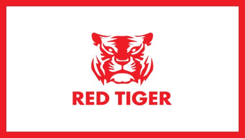 red-tiger-goes-live-with-royal-panda