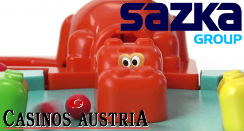 sazka-buys-novomatic-stake-casinos-austria