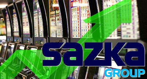 sazka-profit-spikes-greece-opap-video-lottery-terminal-vlt