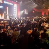 How the SBC Awards underscore positivity in the iGaming industry