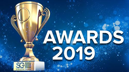 scientific-games-awarded-standalone-platform-provider-of-the-year-at-2019-sbc-awards