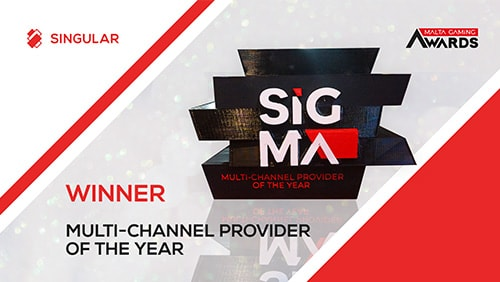 singular-awarded-multi-channel-provider-of-the-year-min