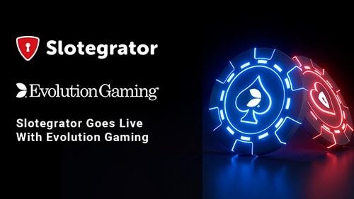 slotegrator-goes-live-with-evolution-gaming-min