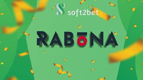 soft2bet-debuts-latest-sportsbook-rabona