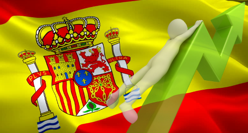 spain-online-gambling-revenue-growth