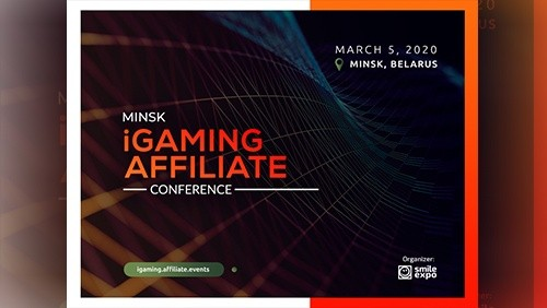 speakers-of-minsk-igaming-affiliate-conference-and-new-networking-formats