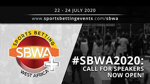 sports-betting-west-africa-min