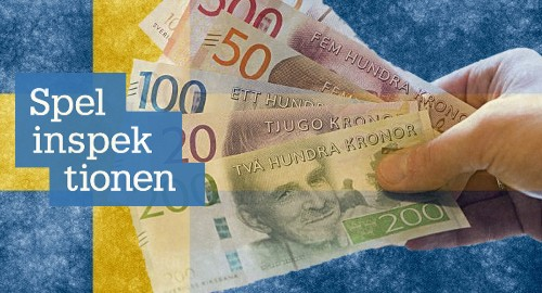 sweden-gambling-money-laundering-penalties