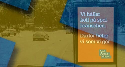 sweden-online-gambling-awareness-campaign-spelinspektionen