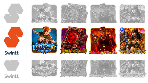 swintt-announces-hero-gaming-games-licensing-deal