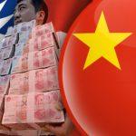 Taiwan disrupts cross-border gambling, underground banking