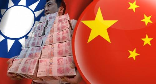 taiwan-china-gambling-underground-banking