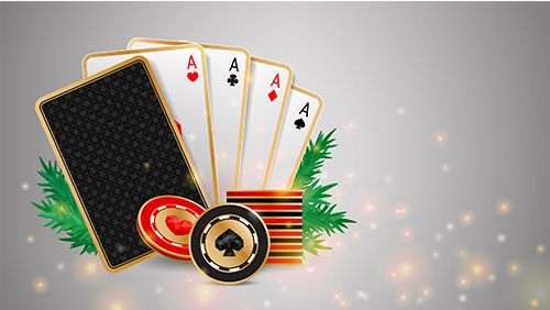 the-seven-best-christmas-gifts-for-the-poker-player-in-your-life