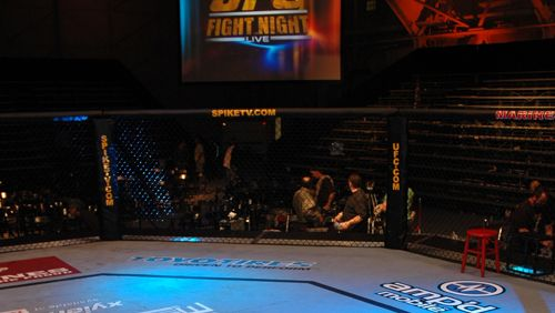 ufc-fight-night-busan-betting-preview