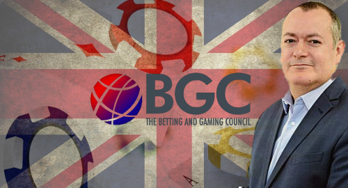 uk-betting-gaming-council-ceo-dugher