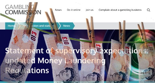 uk-gambling-commission-anti-money-laundering-casino-regulations