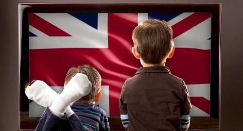 uk-kids-television-gambling-advertising