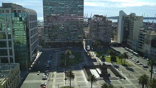 uruguay-looks-to-open-second-large-scale-casino-in-punta-del-este