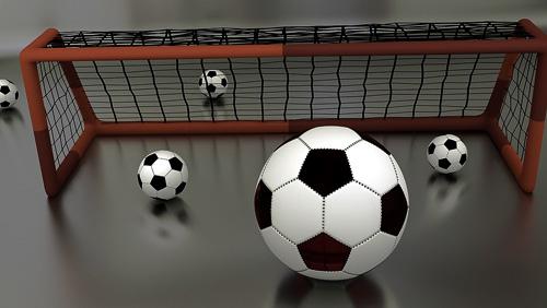 乌兹别克斯坦将在2021年允许体育博彩