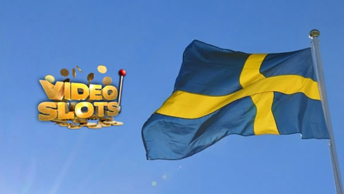 videoslots-awarded-full-five-year-swedish-licence-following-appeal