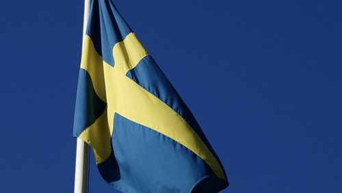 Zimpler reports Trustly to Swedish Competition Authority