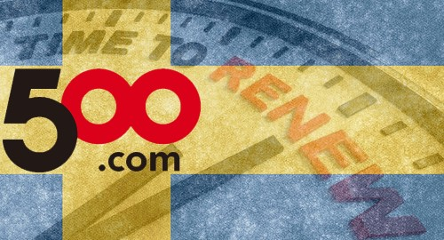 500-com-multilotto-sweden-online-gambling-suspension