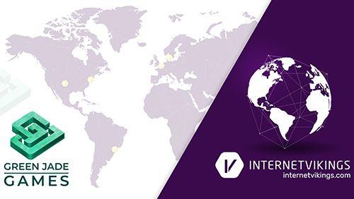 Internet_Vikings_PR