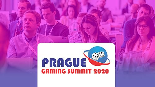 Prague_Gaming_Summit_2020