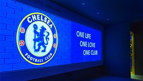 a-look-at-the-epl-history-between-chelsea-and-arsenal-min