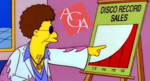 american-gaming-association-super-bowl-betting