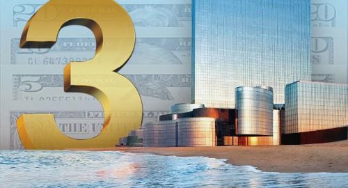 atlantic-city-casino-2019-revenue