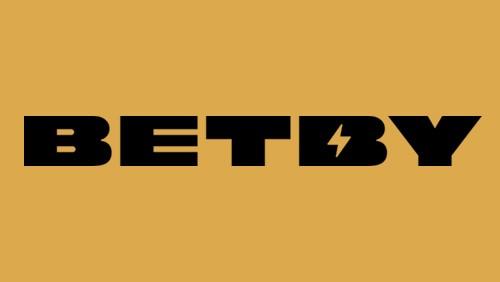 betby-releases-widgets-across-sportsbook-platform