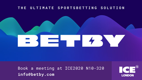betby-set-for-inaugural-ice-appearance