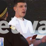 UK ad watchdog spanks Betway's Declan Rice YouTube prank video