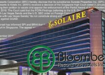 bloomberry-loses-ggam-arbitration-award