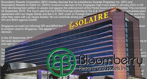 bloomberry-loses-ggam-arbitration-award