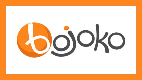 bojoko-launches-finnish-language-version