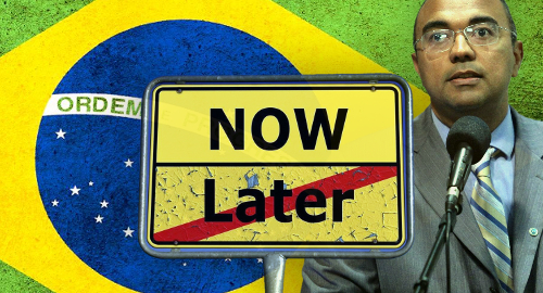 brazil-pols-exit-wont-impact-betting-regulation-timeline
