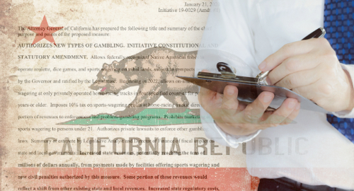 california-tribes-betting-ballot-initiative-wording-approved