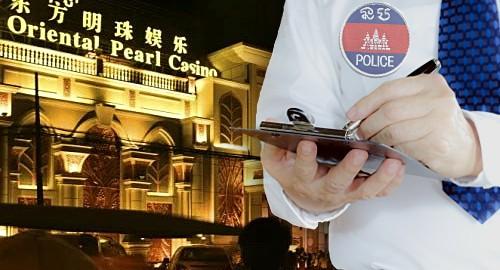 cambodia-casino-online-gambling-ban