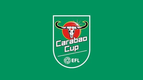 carabao-cup-semi-final-second-leg-preview