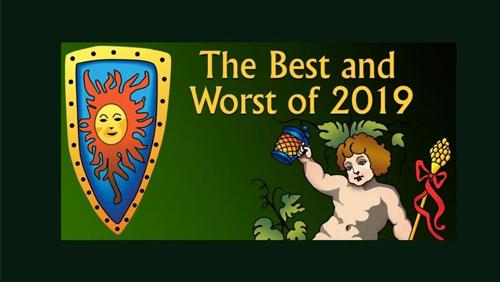 casinomeister-awards-2019-announced