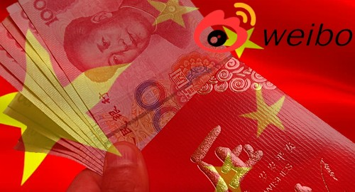 china-social-media-online-gambling-hongbao-weibo