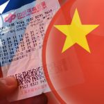 China's lotteries still struggling as Taiwan enjoys double-digit growth